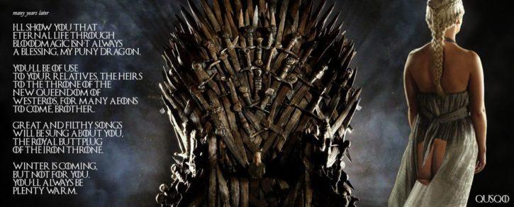 Khaleesi3