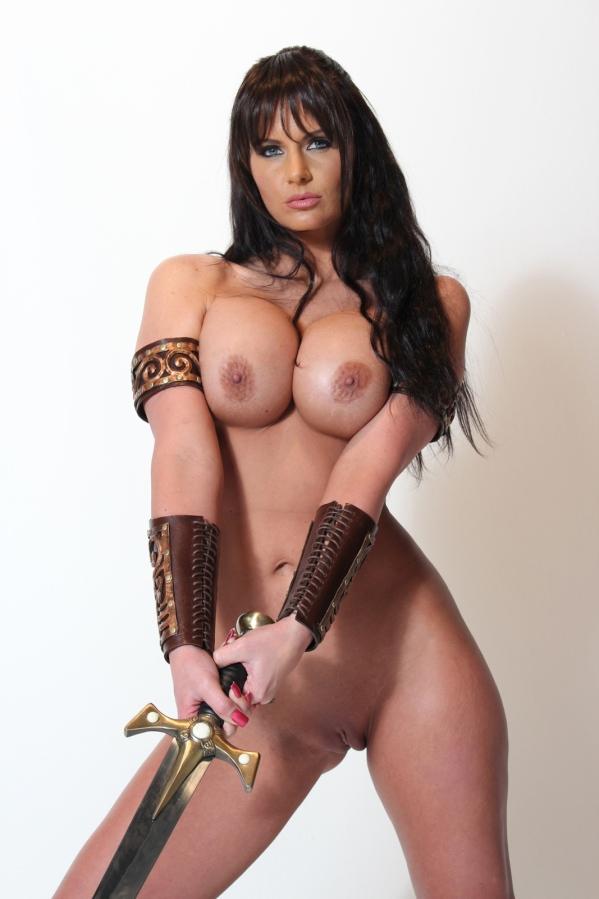 Xena-Warrior-Princess-XXX--porn-photo-porn-1735993