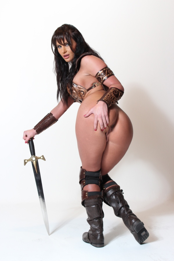 Xena-Warrior-Princess-XXX--porn-photo-porn-1735992
