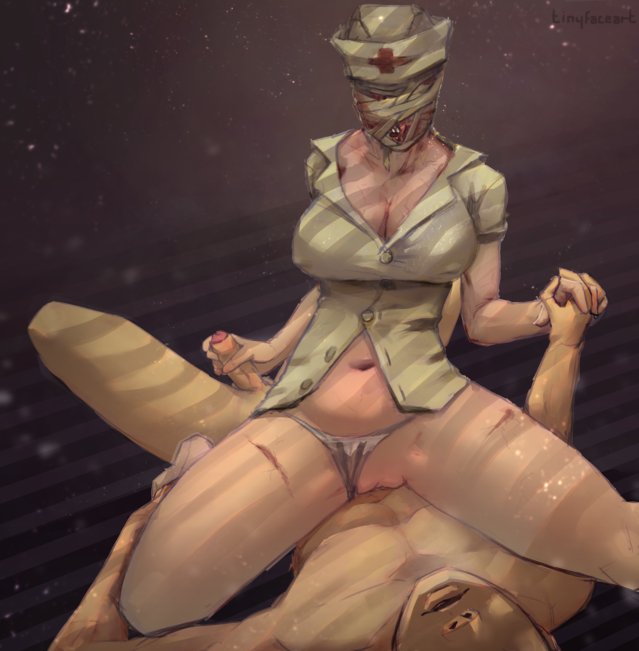 silent-hill-homecoming-porn-sex-videos-cougar