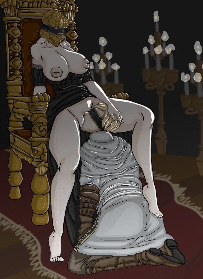 Erotic vicar stories hentai scene