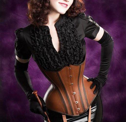 Dominatrix Daisy Ridley ~ Celebrity ~ By DemonD4n