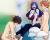 Juvia Lockser Cuckolding ~ Fairy Tail ~ By Akimyich
